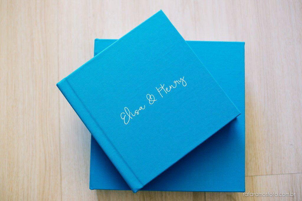 album de casamento em tecido fotografo de casamento em sao paulo 00009