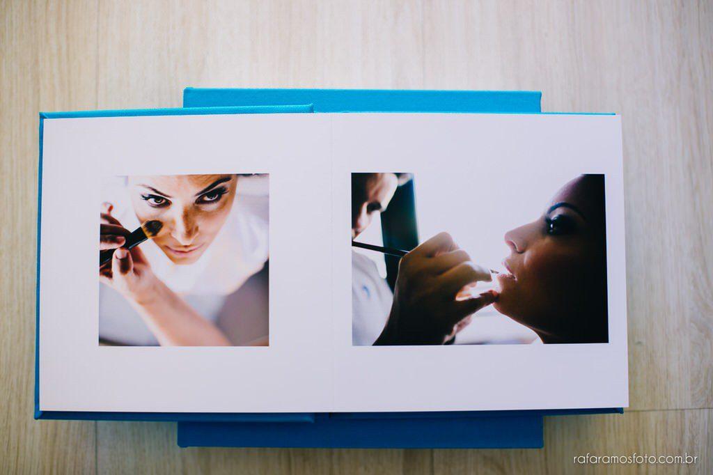 album de casamento em tecido fotografo de casamento em sao paulo 00010