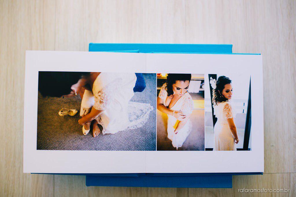 album de casamento em tecido fotografo de casamento em sao paulo 00011