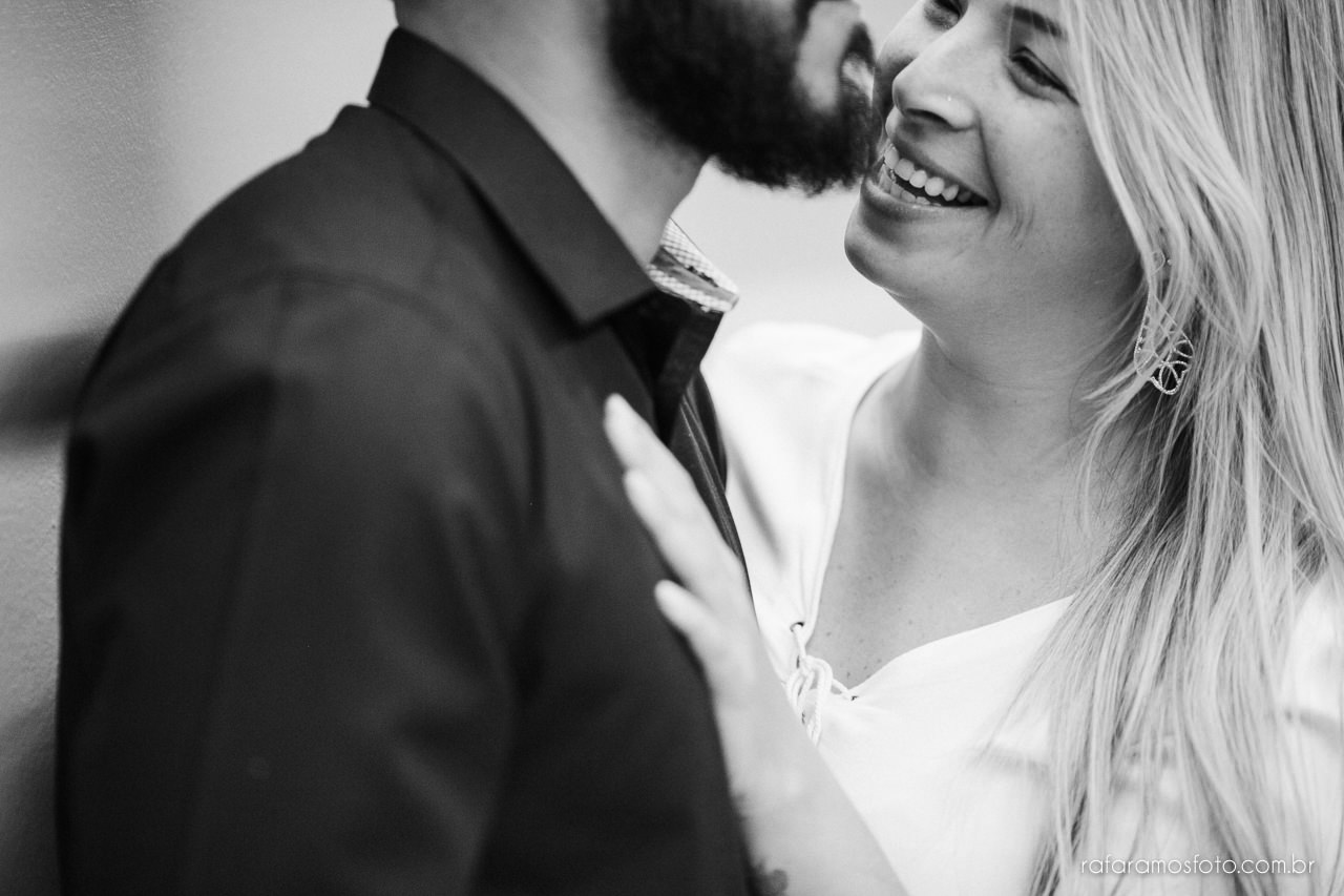 ensaio-de-casal-urbano-no-metro-sp-ensaio-de-noivos-em-sao-paulo-ensaio-pre-casamento-ensaio-no-parque-fotografo-de-casamento-sp-book-noivos-ensaio-noivos-parque-são-paulo-pré-wedding-fotografia-de-casamento-fotógrafo-de-casamento-sp-00002