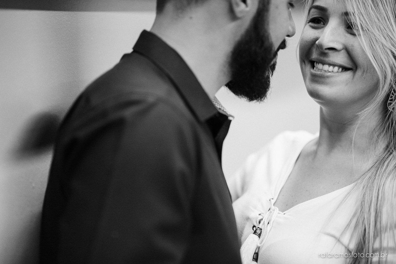 ensaio-de-casal-urbano-no-metro-sp-ensaio-de-noivos-em-sao-paulo-ensaio-pre-casamento-ensaio-no-parque-fotografo-de-casamento-sp-book-noivos-ensaio-noivos-parque-são-paulo-pré-wedding-fotografia-de-casamento-fotógrafo-de-casamento-sp-00003