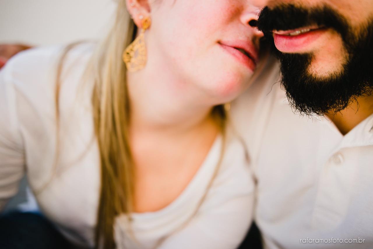 ensaio-de-casal-urbano-no-metro-sp-ensaio-de-noivos-em-sao-paulo-ensaio-pre-casamento-ensaio-no-parque-fotografo-de-casamento-sp-book-noivos-ensaio-noivos-parque-são-paulo-pré-wedding-fotografia-de-casamento-fotógrafo-de-casamento-sp-00010