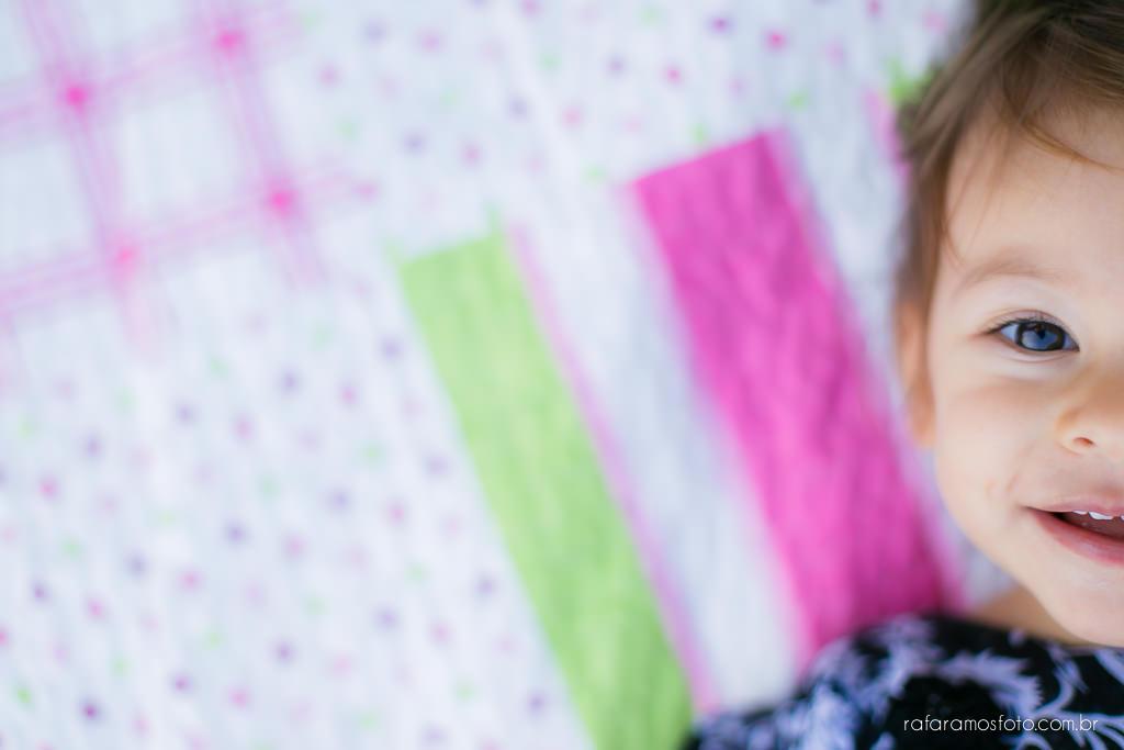 Ensaio Smash the cake, ensaio infantil, ensaio de bebê, ensaio de familia, ensaio externo, São paulo, SP, fotografo, família, fotografia de família, fotografia criativa, blog de fotografia, Rafa Ramos, Fotografo, Rafa Ramos Fotografia de casamento, Fotografo zona leste, fotografo zona oeste, fotografo zona sul, fotografo zona nortealt=Ensaio Smash the cake, ensaio infantil, ensaio de bebê, ensaio de familia, ensaio externo, São paulo, SP, fotografo, família, fotografia de família, fotografia criativa, blog de fotografia, Rafa Ramos, Fotografo, Rafa Ramos Fotografia de casamento, Fotografo zona leste, fotografo zona oeste, fotografo zona sul, fotografo zona norte