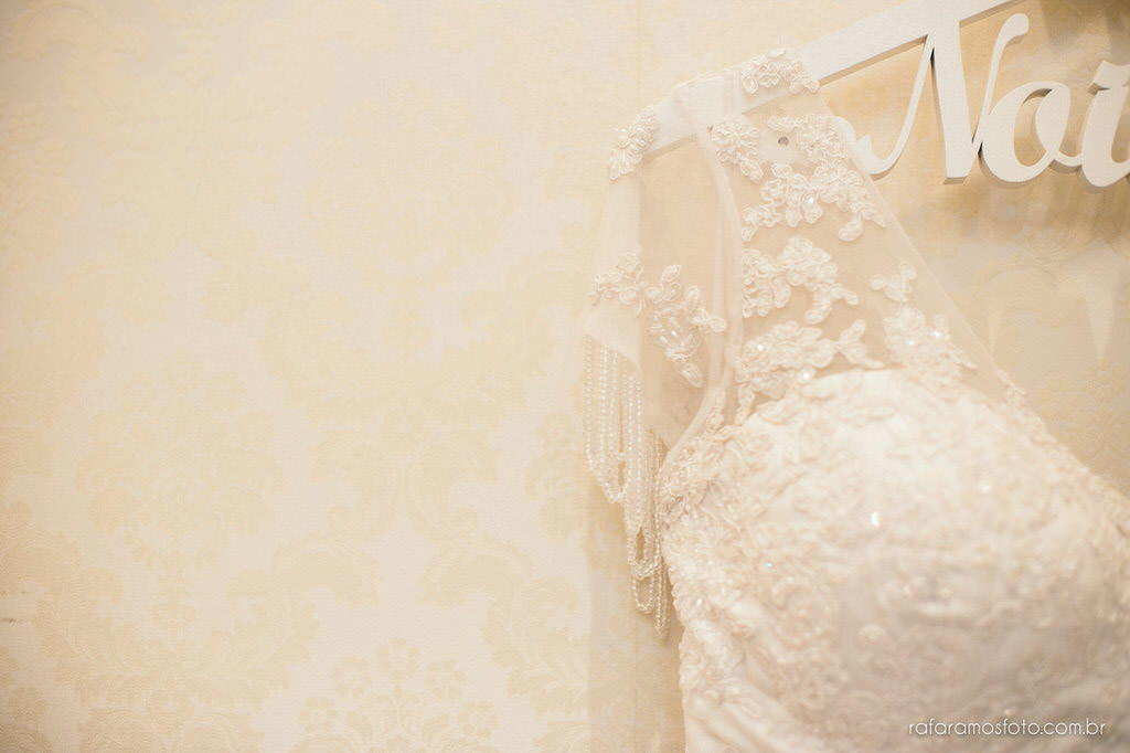 fotografia de casamento espaço villa da mooca fotografo de casamento intimista decoração rustica 00011