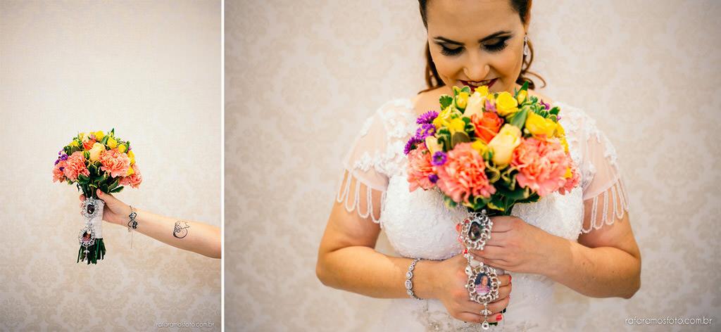 fotografia de casamento espaço villa da mooca fotografo de casamento intimista decoração rustica 00019