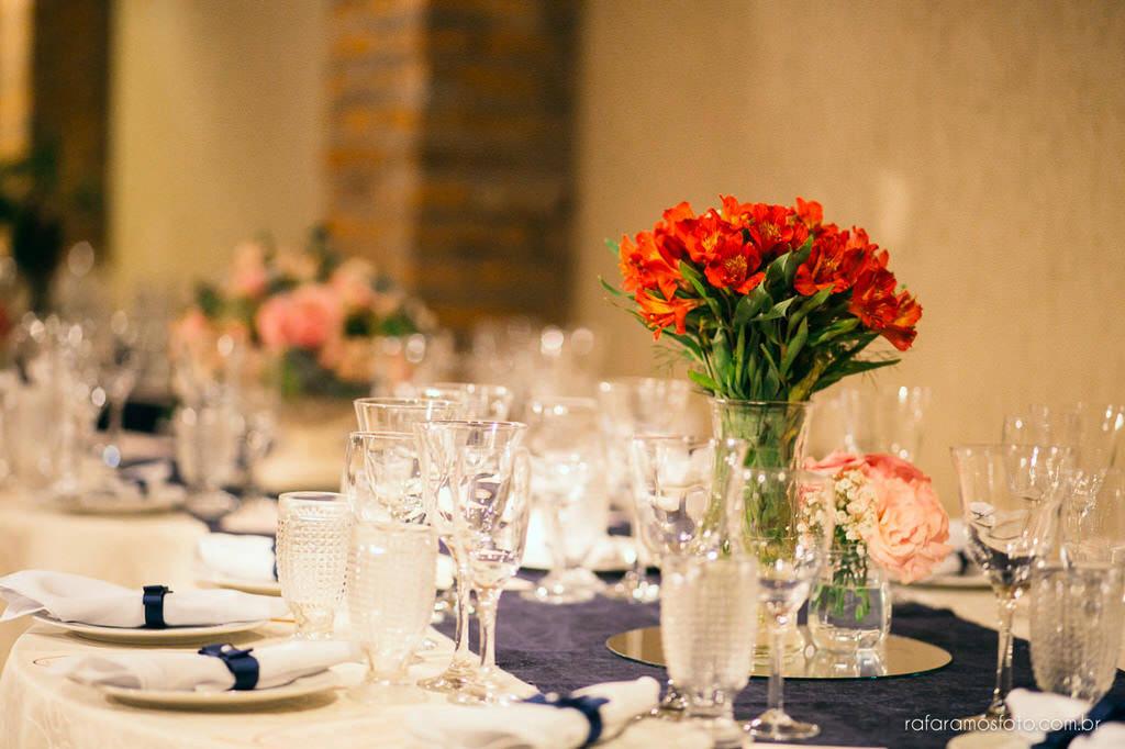 fotografia de casamento espaço villa da mooca fotografo de casamento intimista decoração rustica 00020