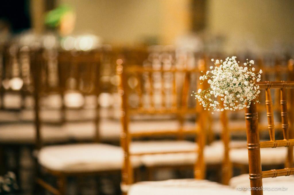 fotografia de casamento espaço villa da mooca fotografo de casamento intimista decoração rustica 00021