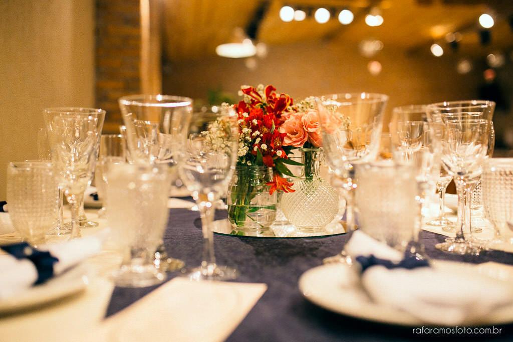 fotografia de casamento espaço villa da mooca fotografo de casamento intimista decoração rustica 00023