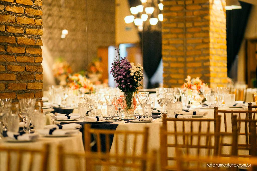 fotografia de casamento espaço villa da mooca fotografo de casamento intimista decoração rustica 00024