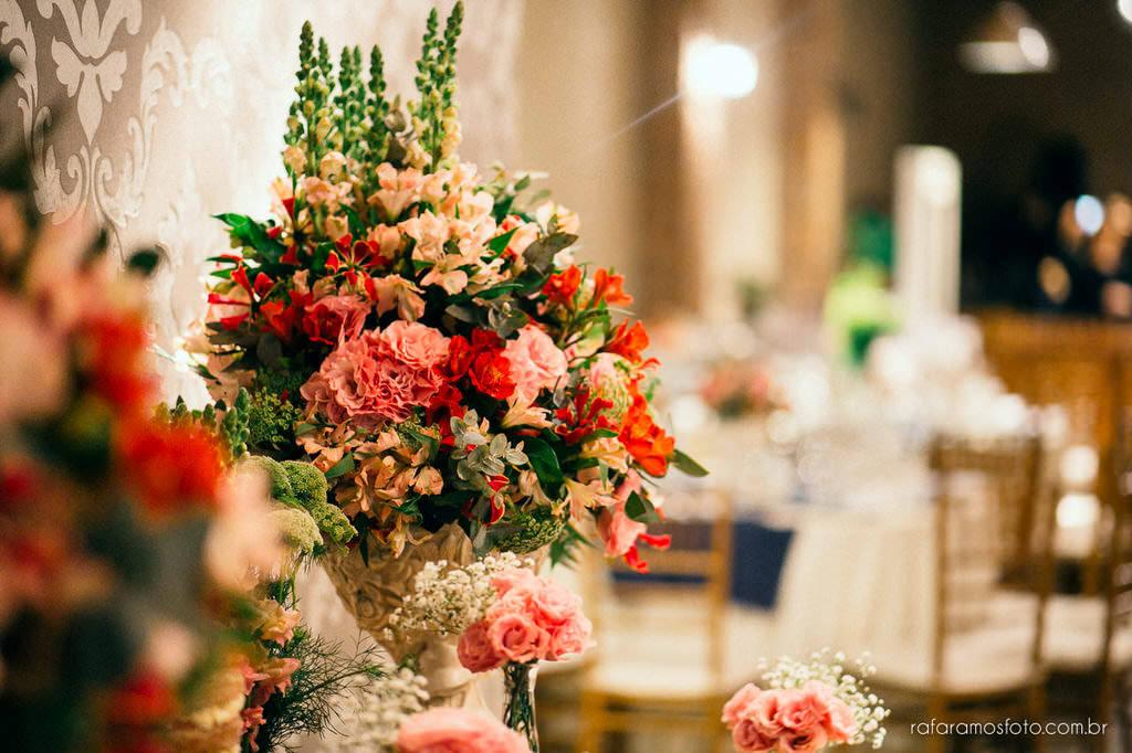 fotografia de casamento espaço villa da mooca fotografo de casamento intimista decoração rustica 00025