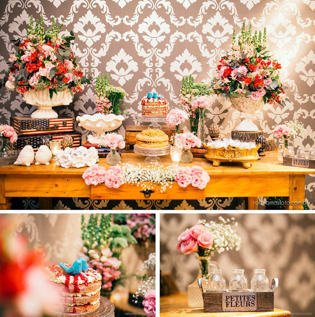 fotografia de casamento espaço villa da mooca fotografo de casamento intimista decoração rustica 00026