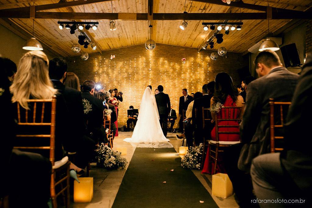 fotografia de casamento espaço villa da mooca fotografo de casamento intimista decoração rustica 00027