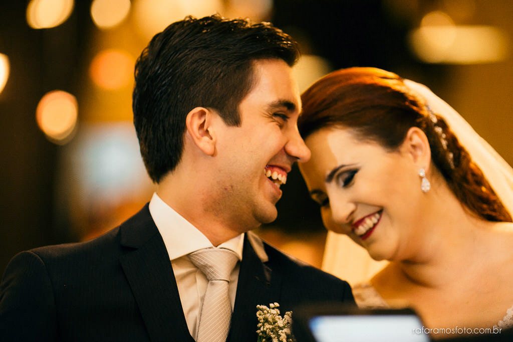 fotografia de casamento espaço villa da mooca fotografo de casamento intimista decoração rustica 00028
