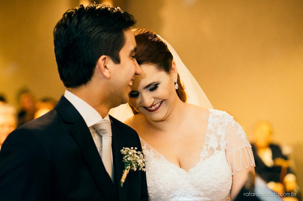 fotografia de casamento espaço villa da mooca fotografo de casamento intimista decoração rustica 00029