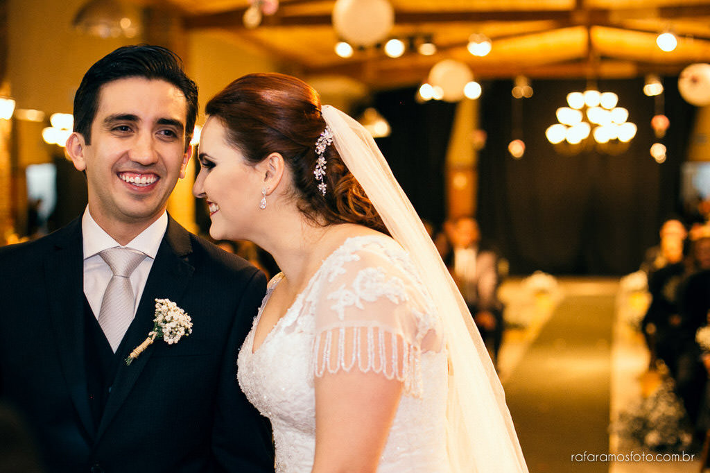 fotografia de casamento espaço villa da mooca fotografo de casamento intimista decoração rustica 00030