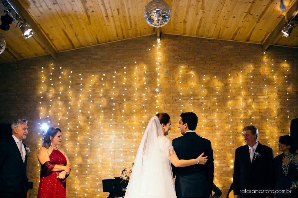 fotografia de casamento espaço villa da mooca fotografo de casamento intimista decoração rustica 00032