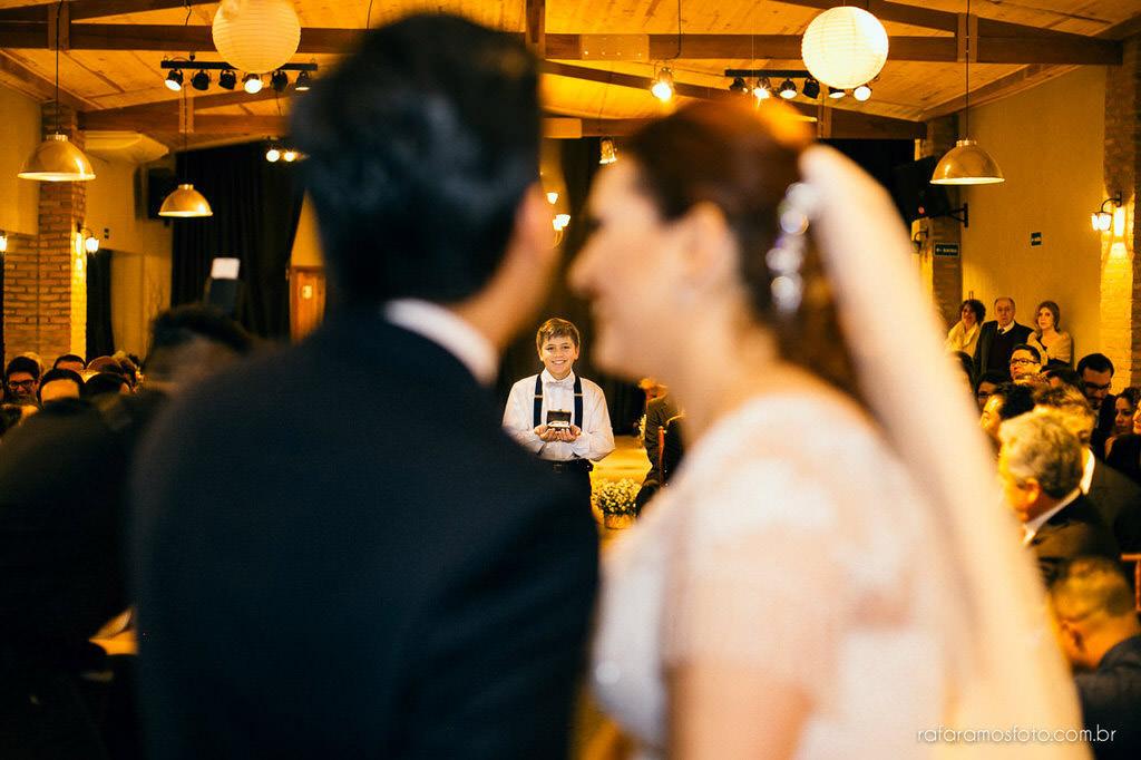 fotografia de casamento espaço villa da mooca fotografo de casamento intimista decoração rustica 00033