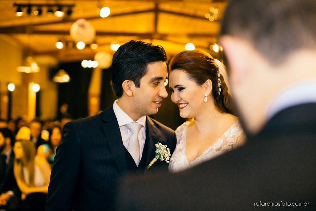 fotografia de casamento espaço villa da mooca fotografo de casamento intimista decoração rustica 00034