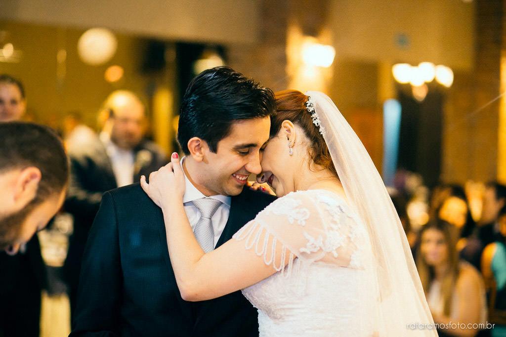 fotografia de casamento espaço villa da mooca fotografo de casamento intimista decoração rustica 00037