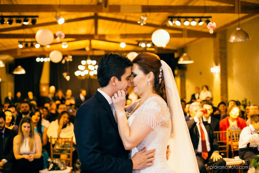 fotografia de casamento espaço villa da mooca fotografo de casamento intimista decoração rustica 00038