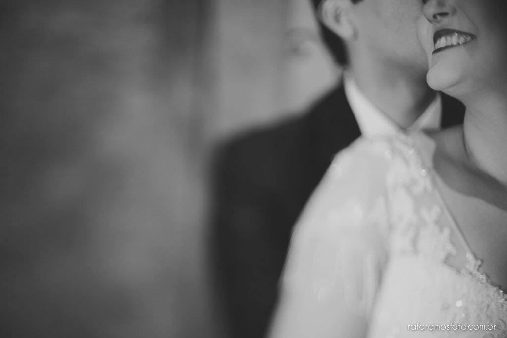 fotografia de casamento espaço villa da mooca fotografo de casamento intimista decoração rustica 00040