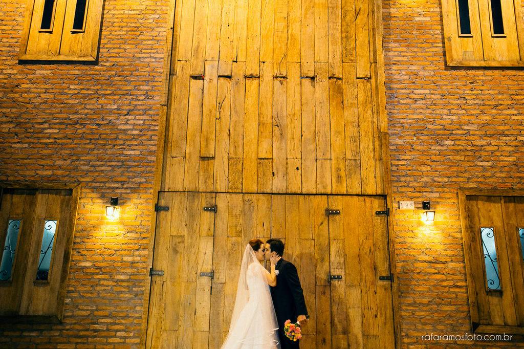 fotografia de casamento espaço villa da mooca fotografo de casamento intimista decoração rustica 00042