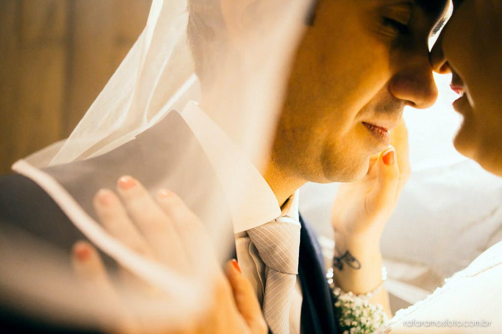 fotografia de casamento espaço villa da mooca fotografo de casamento intimista decoração rustica 00043
