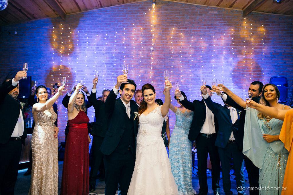 fotografia de casamento espaço villa da mooca fotografo de casamento intimista decoração rustica 00044