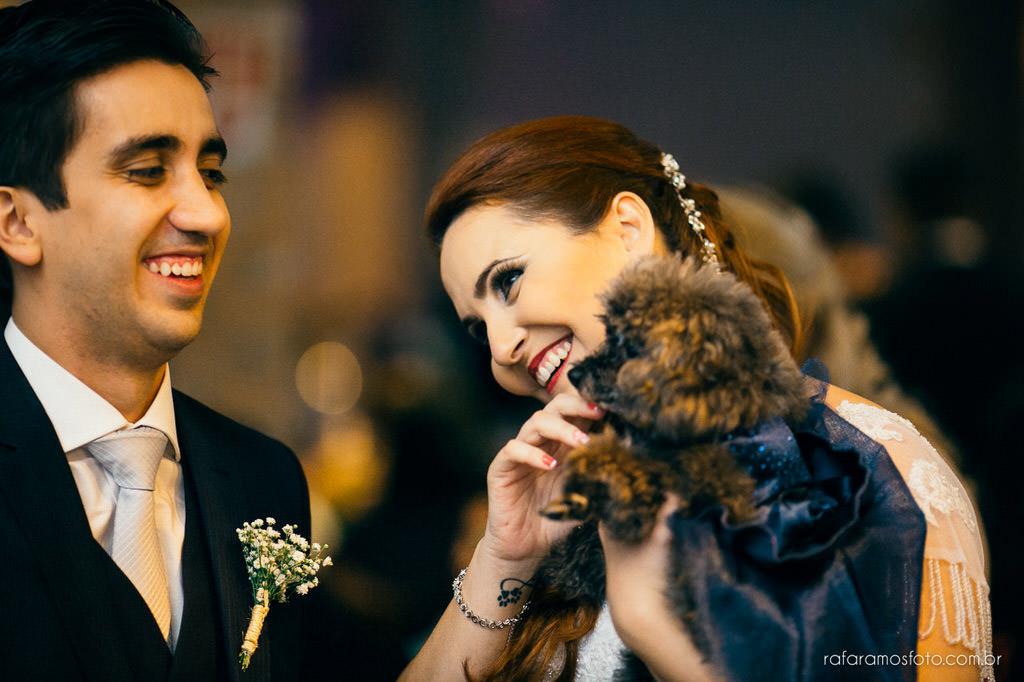 fotografia de casamento espaço villa da mooca fotografo de casamento intimista decoração rustica 00046