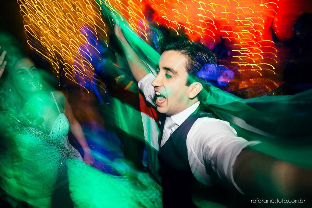 fotografia de casamento espaço villa da mooca fotografo de casamento intimista decoração rustica 00048