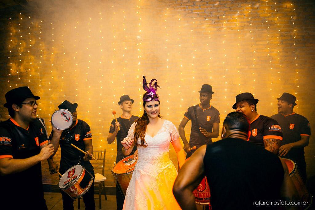 fotografia de casamento espaço villa da mooca fotografo de casamento intimista decoração rustica 00050