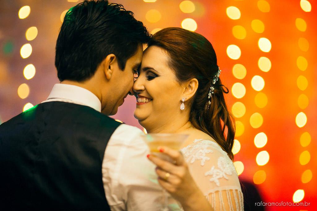 fotografia de casamento espaço villa da mooca fotografo de casamento intimista decoração rustica 00058