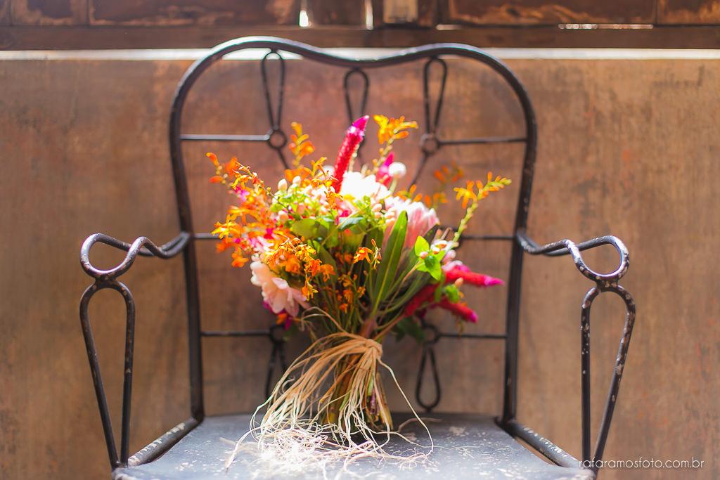 rustic elopement wedding casamento intimista rustico fotografo mini-wedding fotografia rafa ramos fotografo de casamento em sao paulo 00008