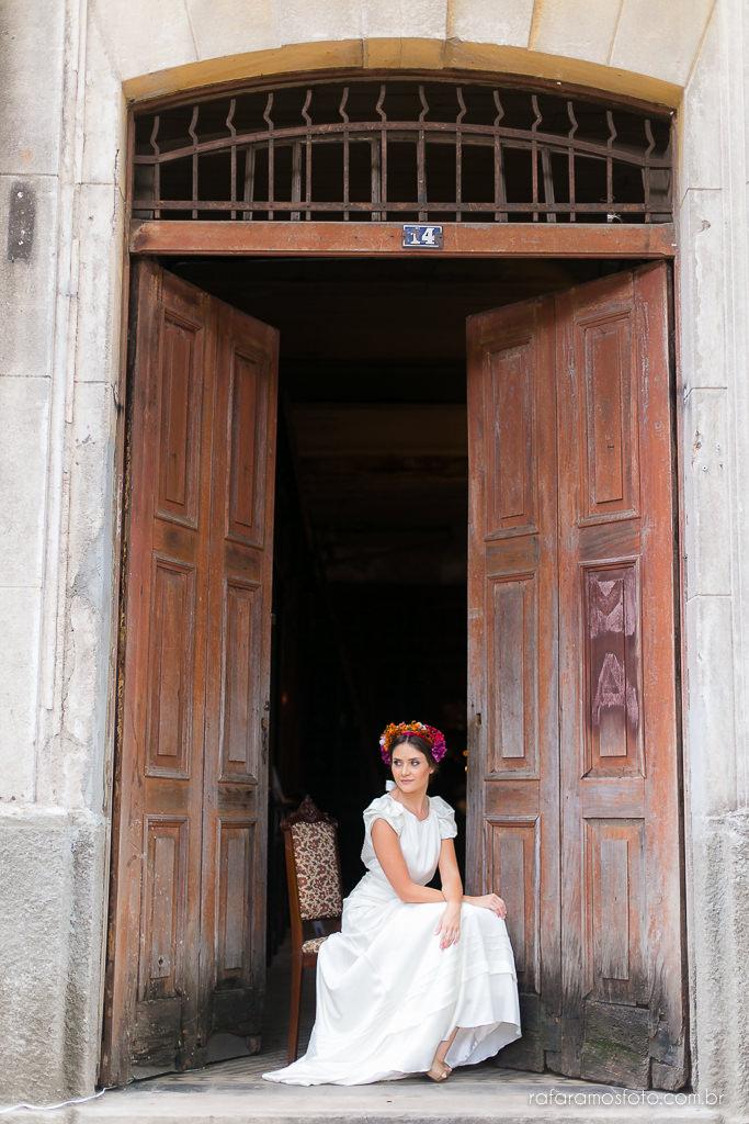 rustic elopement wedding casamento intimista rustico fotografo mini-wedding fotografia rafa ramos fotografo de casamento em sao paulo 00012
