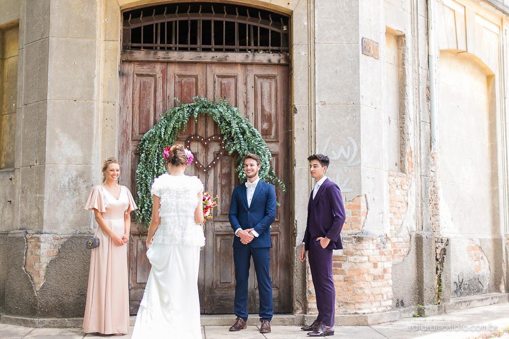 rustic elopement wedding casamento intimista rustico fotografo mini-wedding fotografia rafa ramos fotografo de casamento em sao paulo 00015