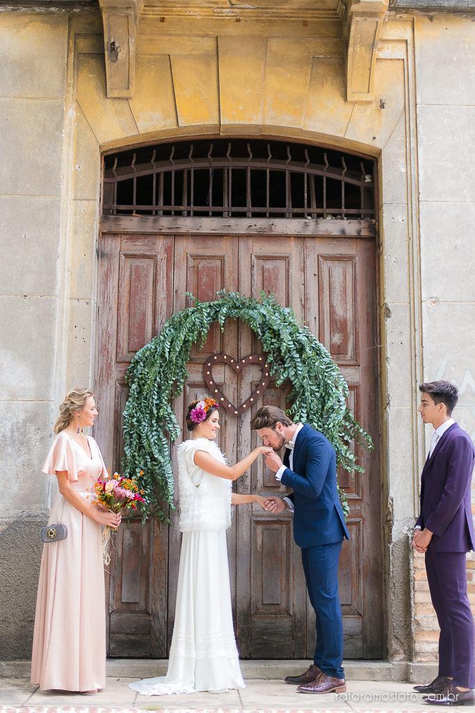 rustic elopement wedding casamento intimista rustico fotografo mini-wedding fotografia rafa ramos fotografo de casamento em sao paulo 00016