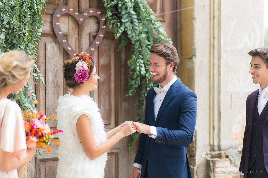 rustic elopement wedding casamento intimista rustico fotografo mini-wedding fotografia rafa ramos fotografo de casamento em sao paulo 00017