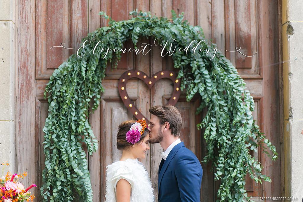 rustic elopement wedding casamento intimista rustico fotografo mini-wedding fotografia rafa ramos fotografo de casamento em sao paulo