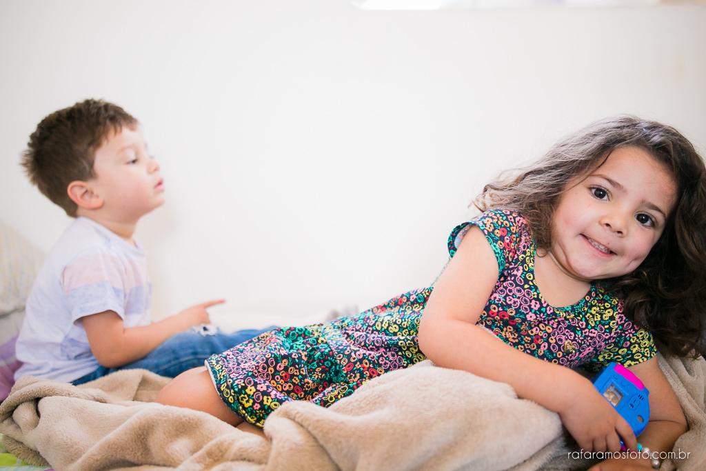 acompanhamento infantil,ensaio de família,ensaio em casa, fotografia documental de família, ensaio lifestyle, fotógrafo zona leste, rafa-ramos-fotografia-de-familia-documental-00007