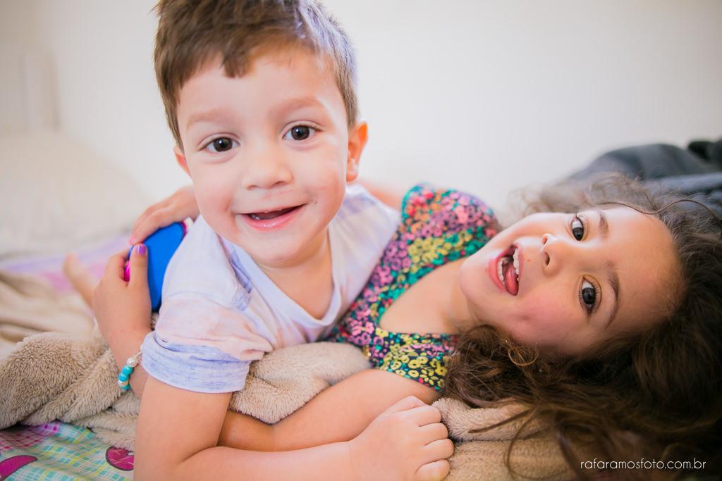 acompanhamento infantil,ensaio de família,ensaio em casa, fotografia documental de família, ensaio lifestyle, fotógrafo zona leste, rafa-ramos-fotografia-de-familia-documental-00009