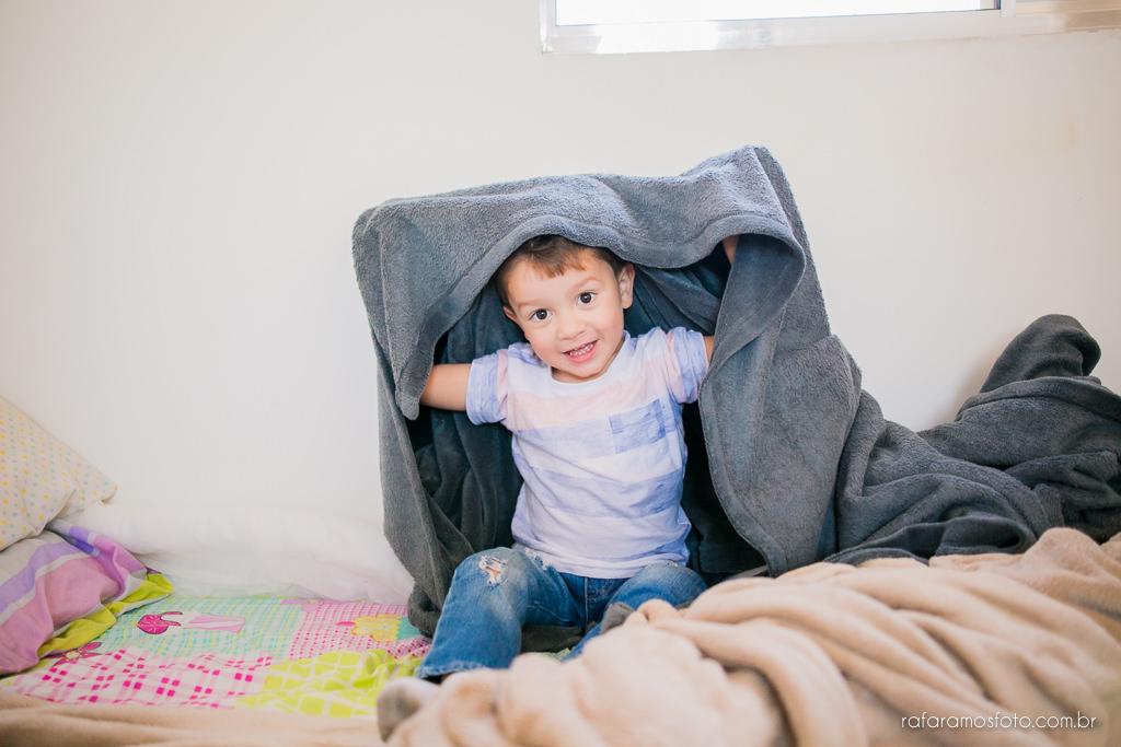 acompanhamento infantil,ensaio de família,ensaio em casa, fotografia documental de família, ensaio lifestyle, fotógrafo zona leste, rafa-ramos-fotografia-de-familia-documental-00010