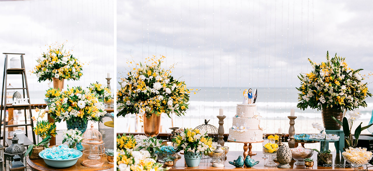 Casamento em Maresias, Hotel Coconuts, Casamento pé na areia, fotografo de casamento em Maresias , Fotógrafo no litoral norte, são sebastiao, Destination wedding Maresias, Casamento na praia, inspiração decoração casamento na praia, Casar na praia, Ramos Fotografia de Casamento, fotografia de casamento no litoral 00008