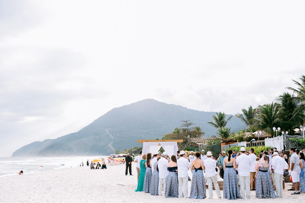 Casamento em Maresias, Hotel Coconuts, Casamento pé na areia, fotografo de casamento em Maresias , Fotógrafo no litoral norte, são sebastiao, Destination wedding Maresias, Casamento na praia, inspiração decoração casamento na praia, Casar na praia, Ramos Fotografia de Casamento, fotografia de casamento no litoral 00035