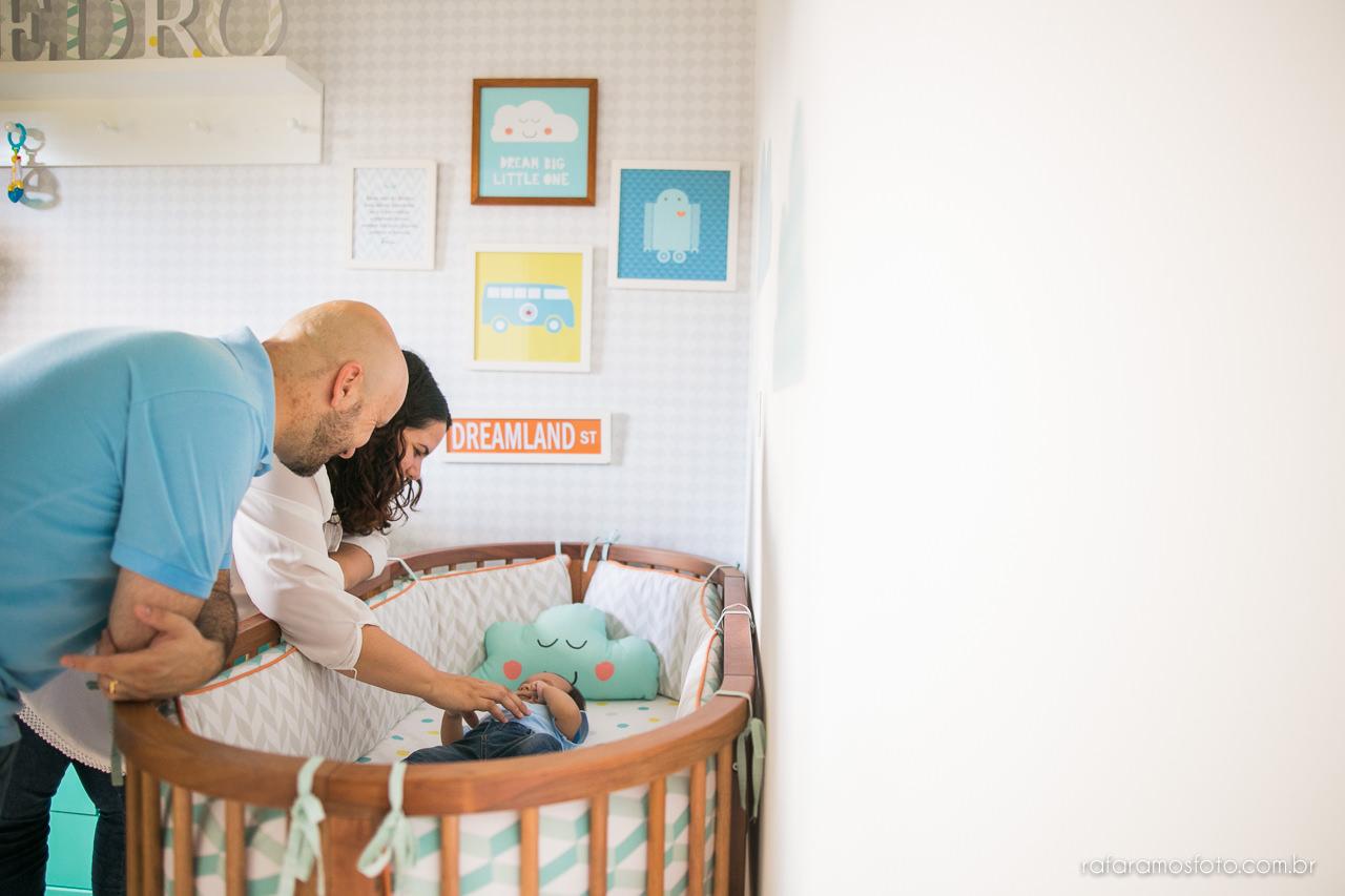 ensaio de família em casa, ensaio documental de família, book de família, fotógrafo de casamento e família zona leste, fotografo parque do carmo, bebê 3 meses, ensaio de família com cachorro, acompanhamento infantil 00017
