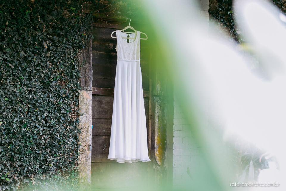 fotos-casamento-haras-vila-real-casamento-espaco-galiileu-casamento-de-dia-inspiracao-rafa-ramos-fotografo-de-casamento-embu-das-artes-00700001