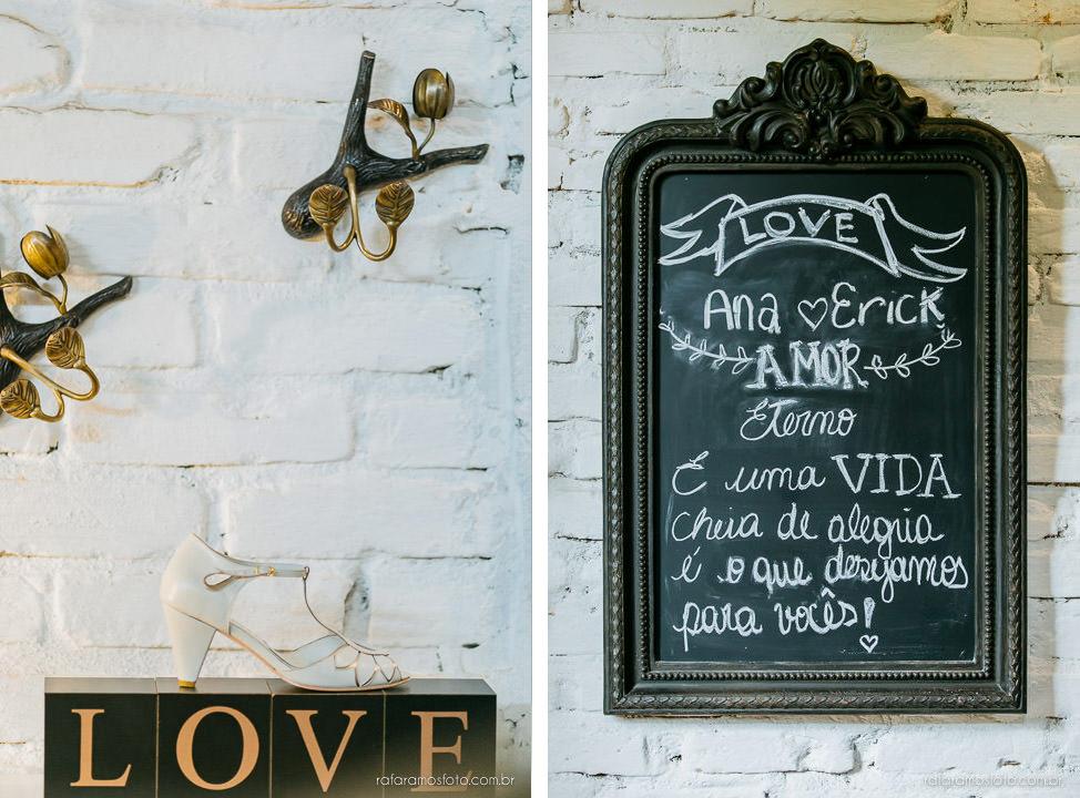 fotos-casamento-haras-vila-real-casamento-espaco-galiileu-casamento-de-dia-inspiracao-rafa-ramos-fotografo-de-casamento-embu-das-artes-00700002