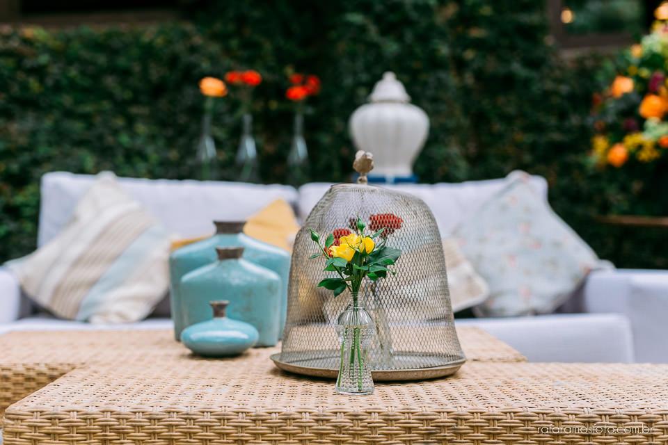 fotos-casamento-haras-vila-real-casamento-espaco-galiileu-casamento-de-dia-inspiracao-rafa-ramos-fotografo-de-casamento-embu-das-artes-00700003