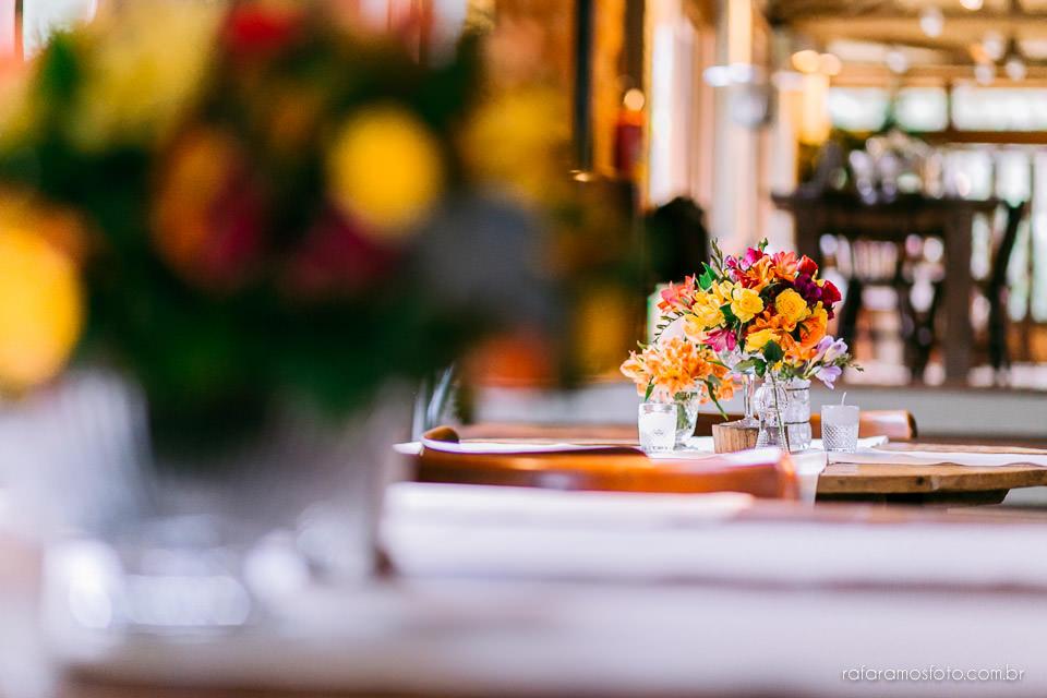 fotos-casamento-haras-vila-real-casamento-espaco-galiileu-casamento-de-dia-inspiracao-rafa-ramos-fotografo-de-casamento-embu-das-artes-00700005
