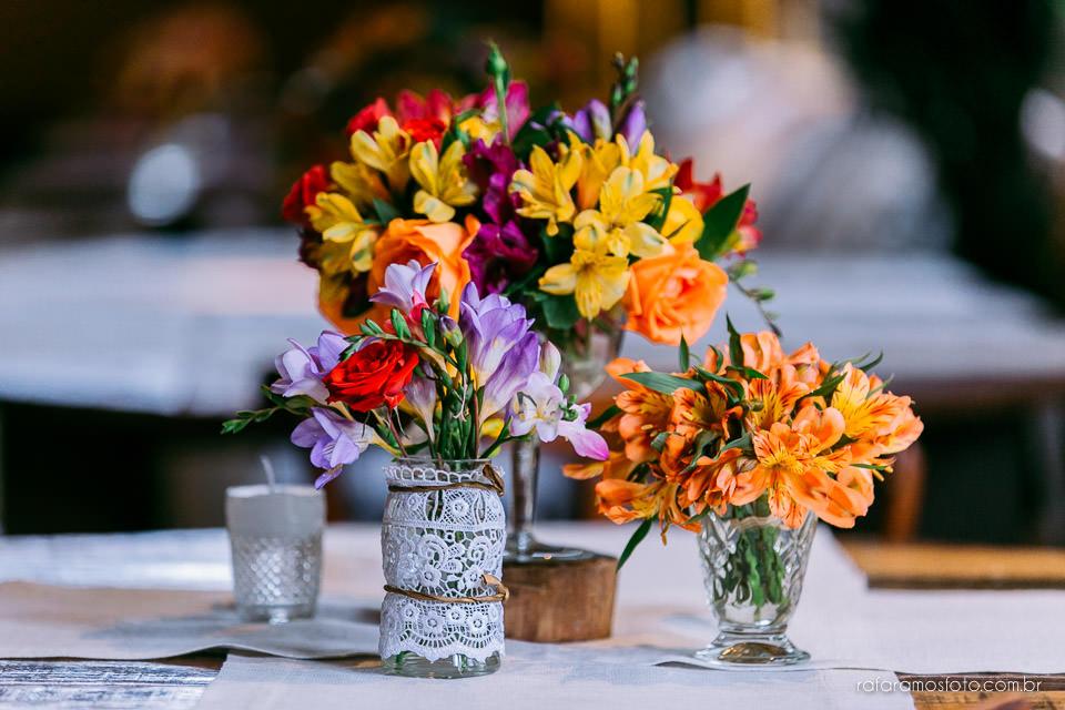 fotos-casamento-haras-vila-real-casamento-espaco-galiileu-casamento-de-dia-inspiracao-rafa-ramos-fotografo-de-casamento-embu-das-artes-00700006