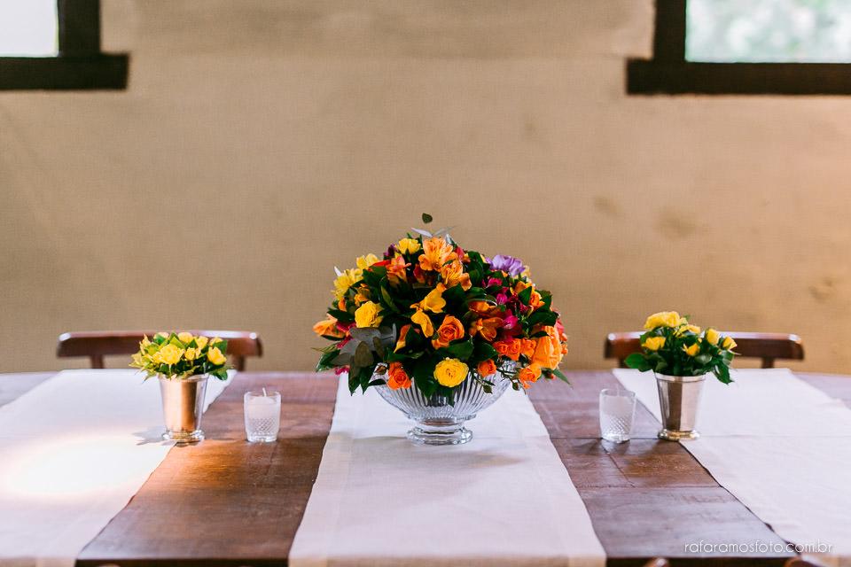 fotos-casamento-haras-vila-real-casamento-espaco-galiileu-casamento-de-dia-inspiracao-rafa-ramos-fotografo-de-casamento-embu-das-artes-00700007